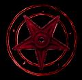 Barnstar of evil.png
