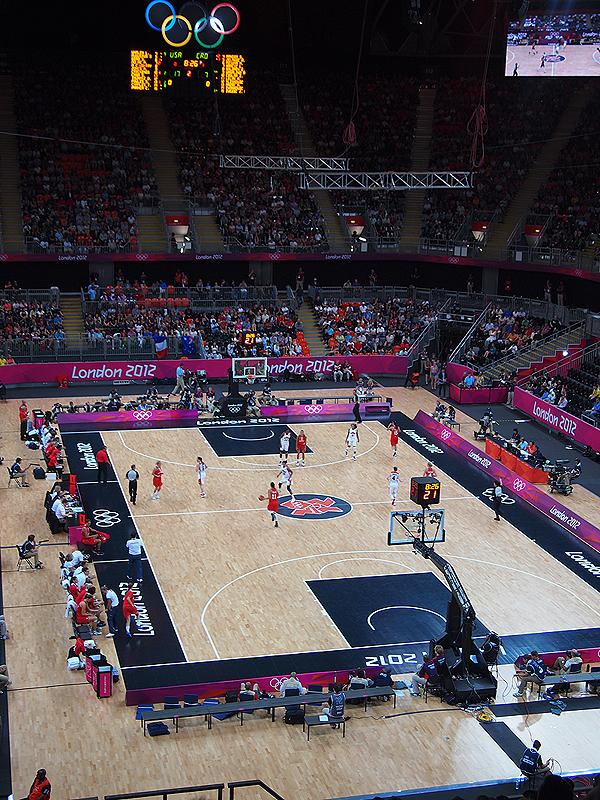 filebasketball arena olympics 2012jpg wikimedia commons