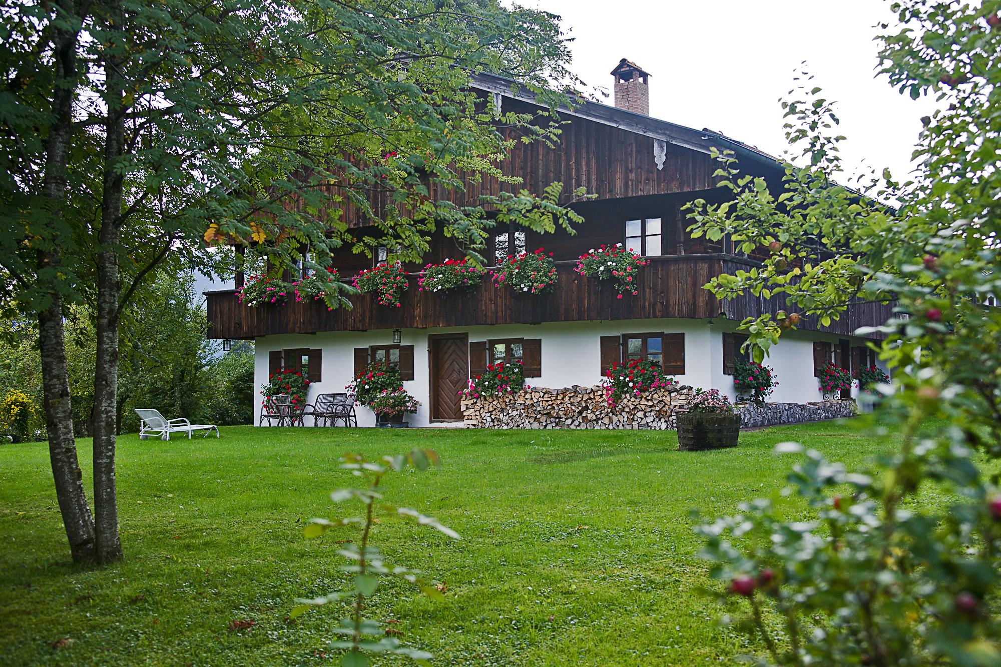 Datei:Bauernhaus Arzbach Angerstraße 5 heute.jpg - Wikipedia