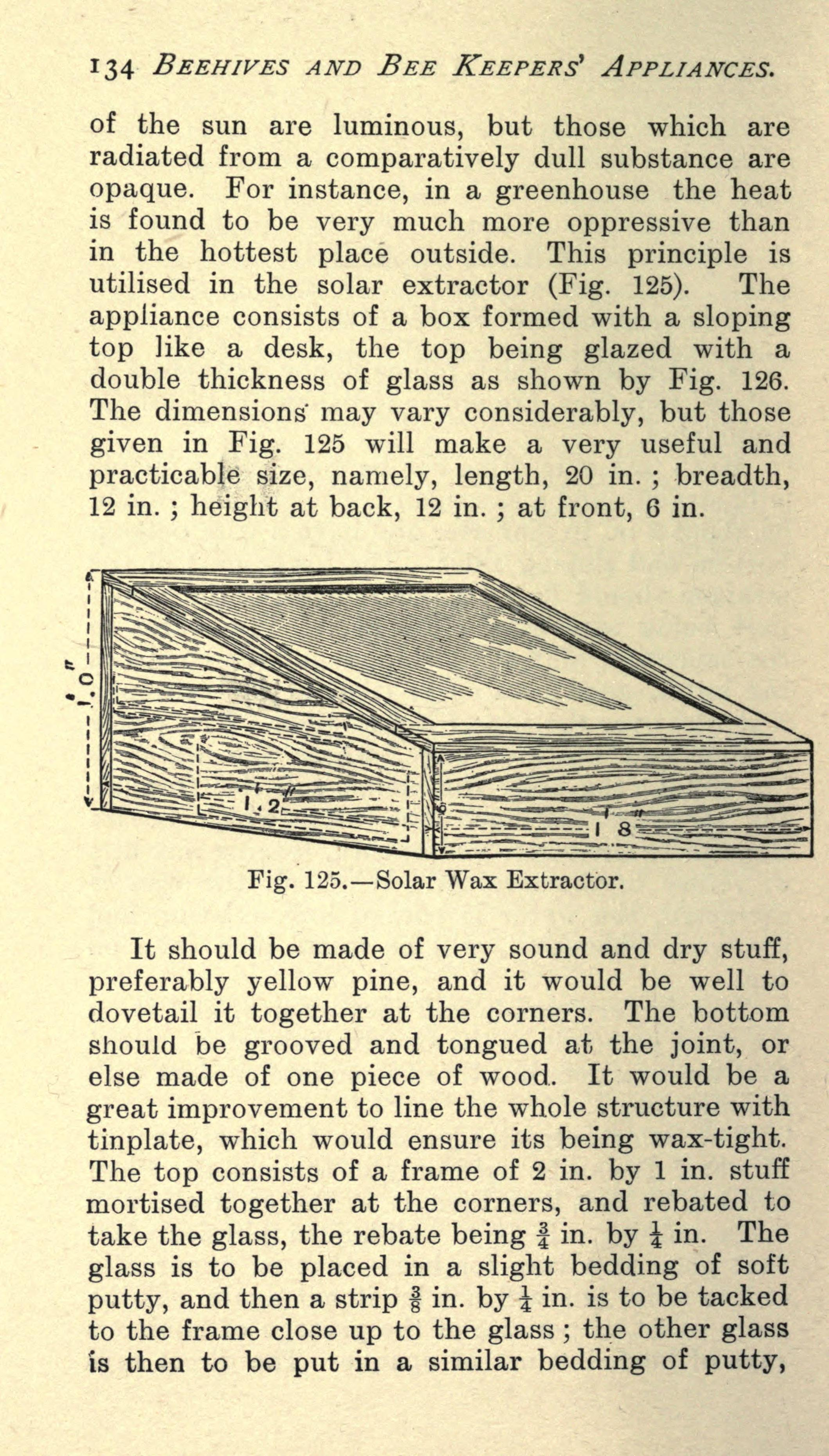 File:Beehives and bee keepers' appliances (Page 134) BHL18225371.jpg