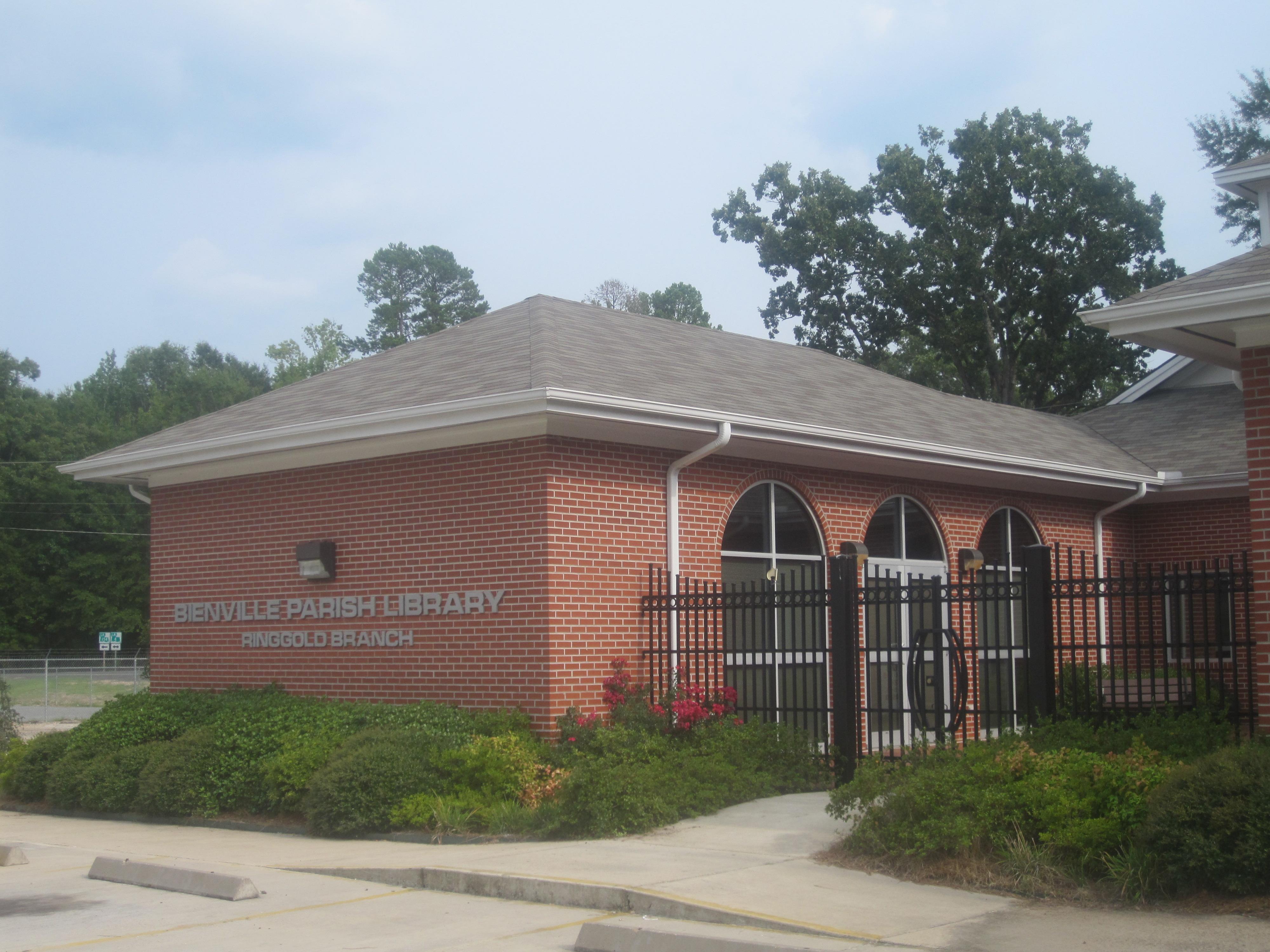 Miller Funeral Home Hesston Ks History