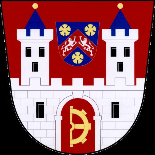 Biskupice-pulkov CoA CZ.png