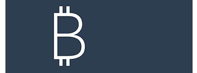 bitcoin foundation)