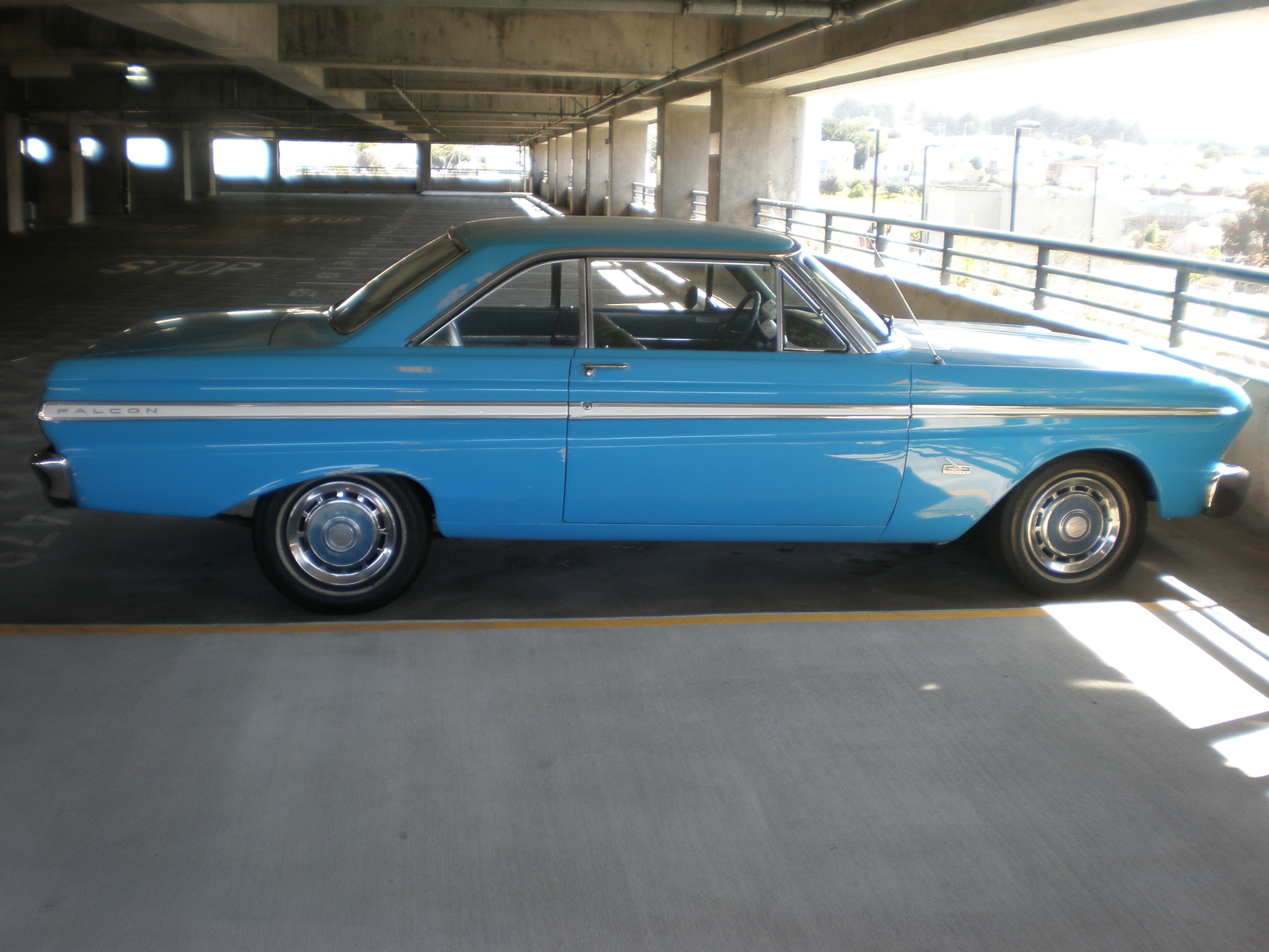 1963 Ford Galaxie Fastback besides 1964 Ford Falcon Custom also 1964 Nova Station Wagon also 1963 Ford Falcon Sprint further 2013 Ford GT40. on 1964 ford falcon