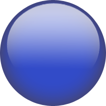 file blue dot png wikimedia commons