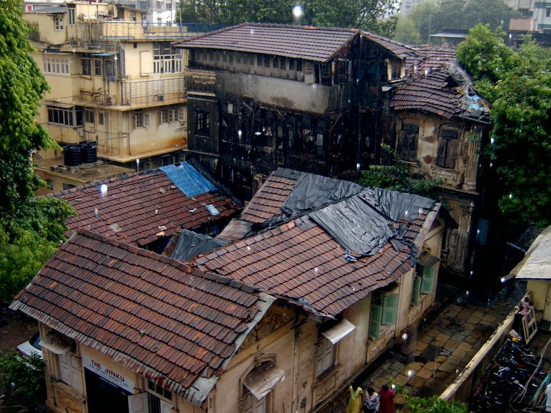 Beautiful File:Bombay Old House Monsoon