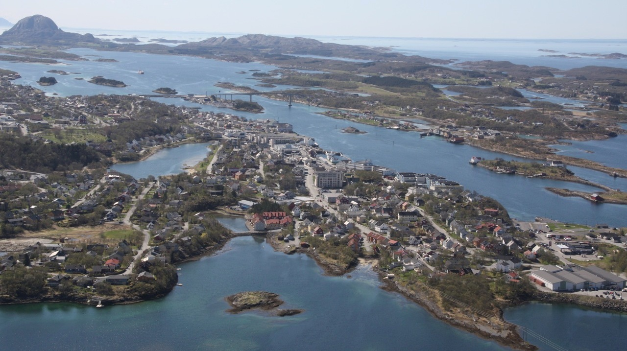 dating site i brønnøysund