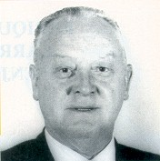 Bruno Siebert