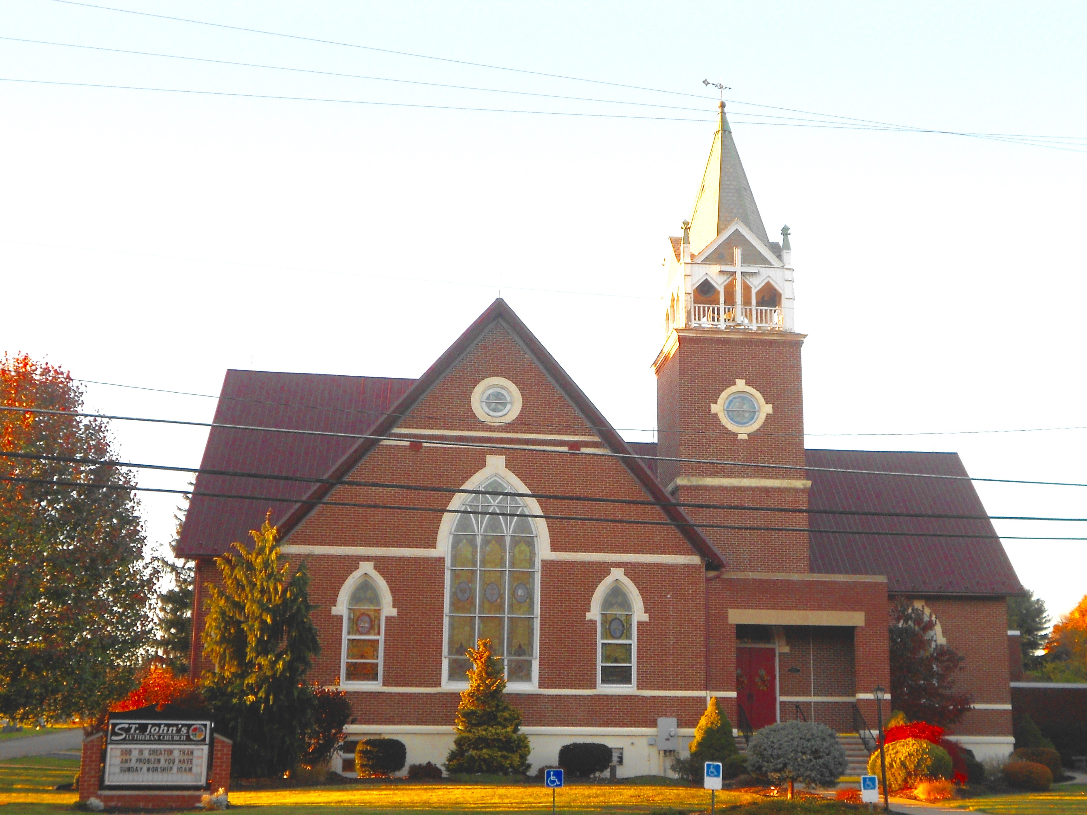 Municipio de Butler (condado de Luzerne, Pensilvania)
