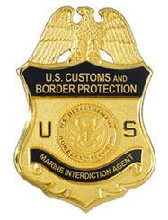 File:CBP Marine Interdiction Agent Badge.jpg - Wikimedia ...