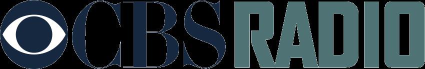 File:CBS Radio logo.png - Wikimedia Commons Cbs News Logo Vector