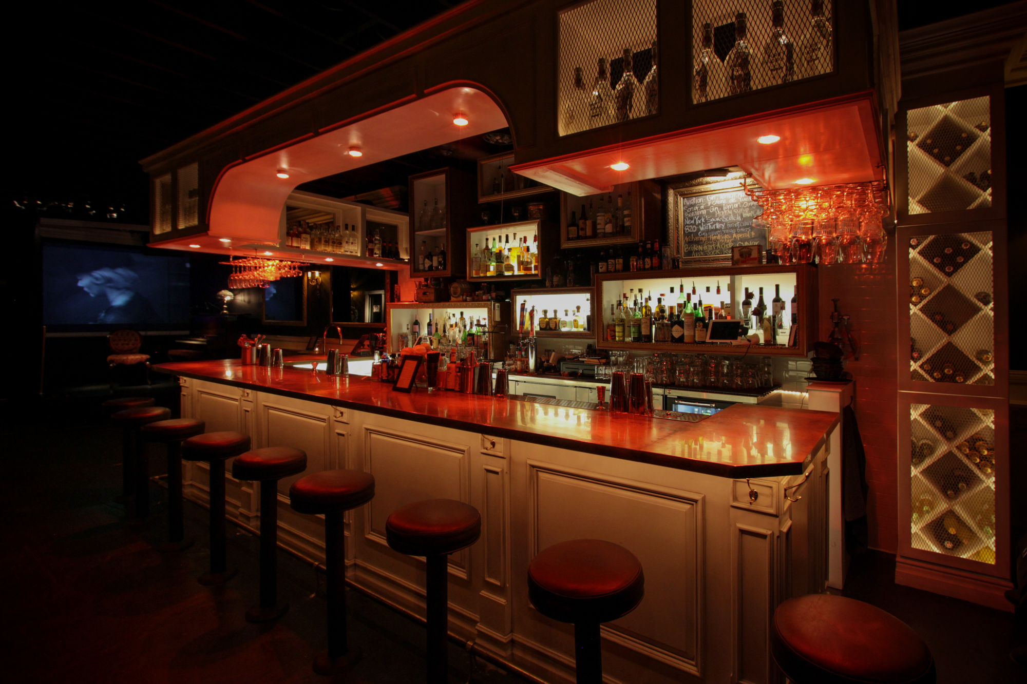 File:Casa Classic Cocktail Bar & Jazz Club by Roland ...