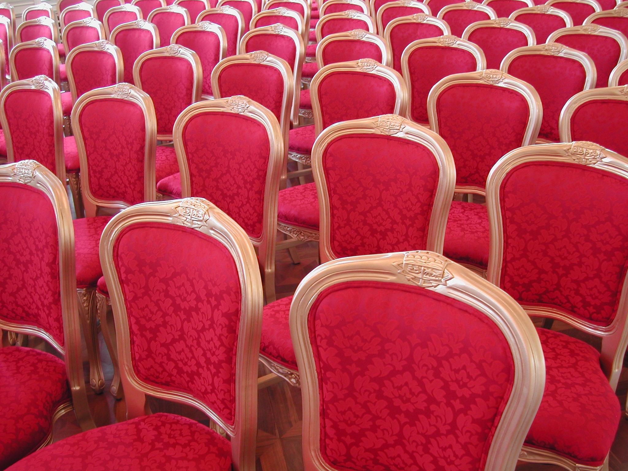 Style De Chaises Anciennes chaise — wikipédia