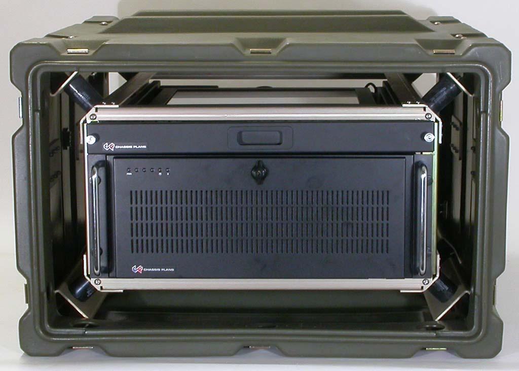 19 rack case 2