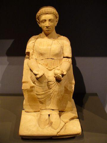 Fichier:Chiusi uomo etrusco1.jpg