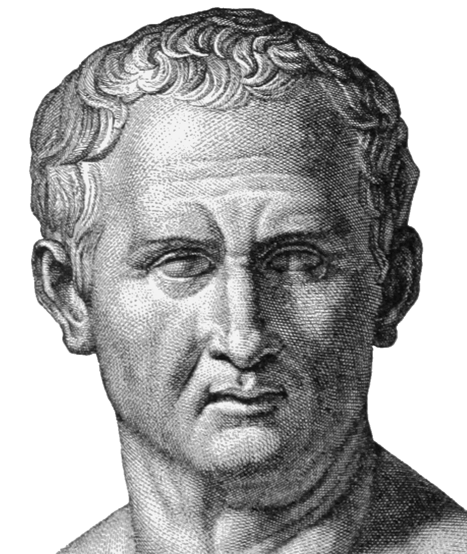 Cicero Wikiquote