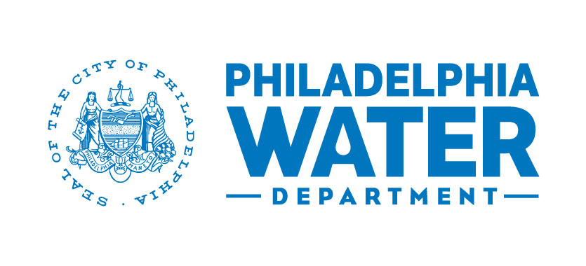 Philadelphia Water Department Wikipedia