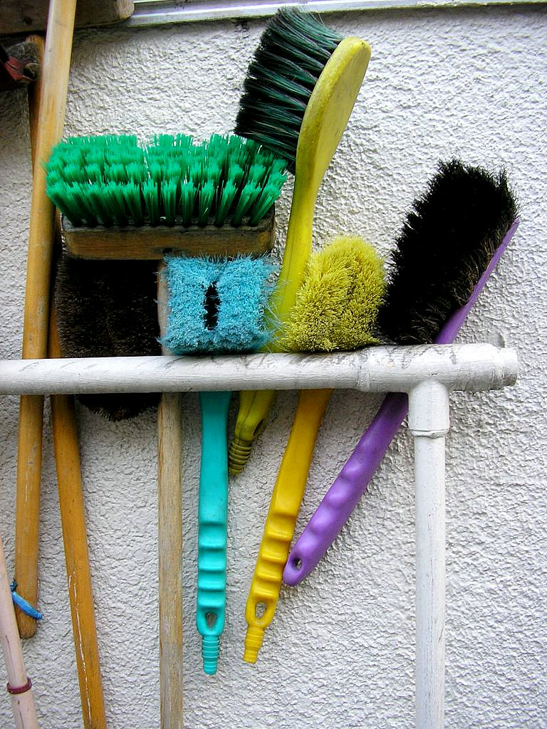 Cleaning_brushes.jpg