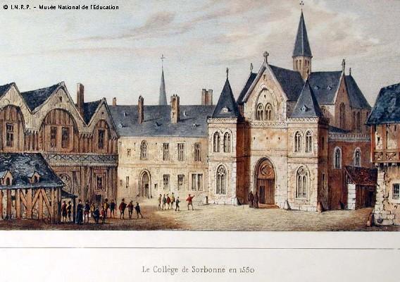 Fichier:Collegesorbonne1550-1850.jpg