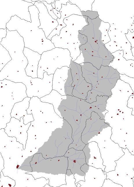 Límit entre l'aragonès i el català Conca_hidrogr%C3%A0fica_de_l%27Is%C3%A0vena