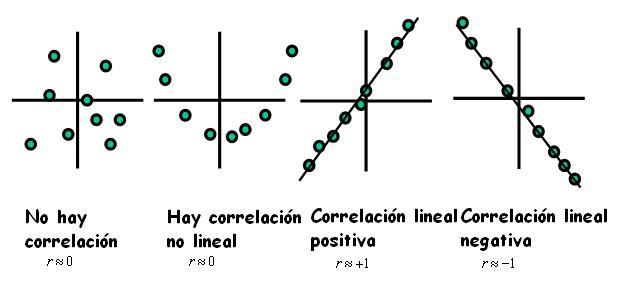 digital image correlation+thesis