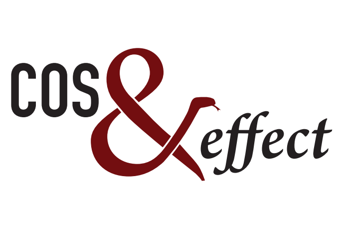 File:Cos & Effect Logo PNG - Wikimedia Commons