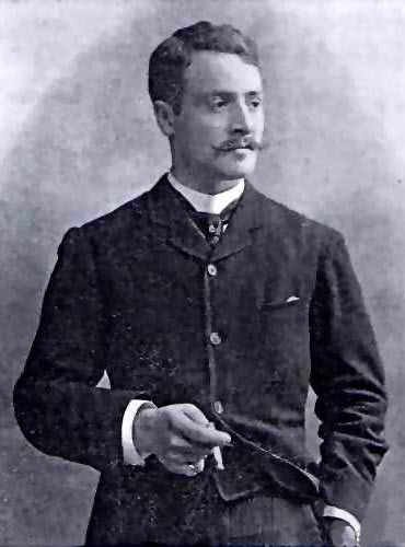 Image of Lucien Waléry from Wikidata