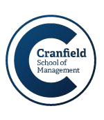 Cranfield logo (edited).png