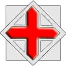 Depiction of Premio Creu de Sant Jordi