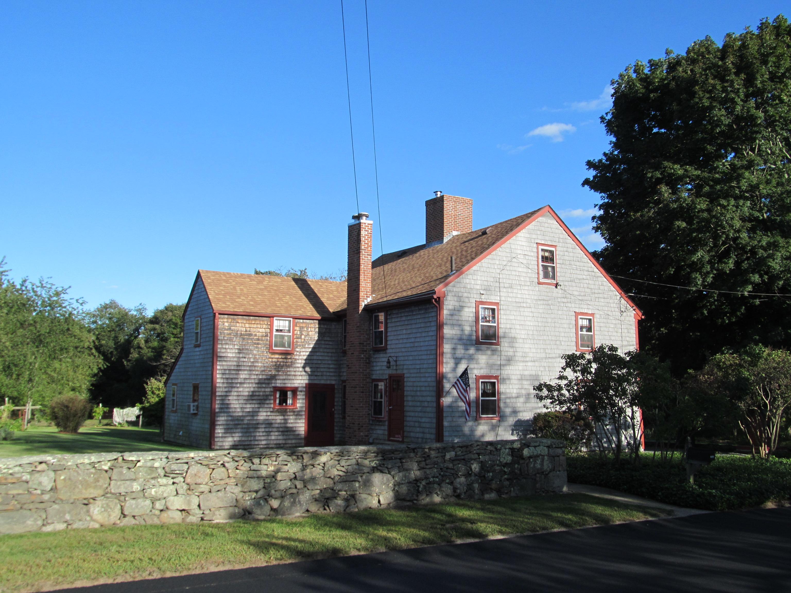 File deacon john buffington house swansea - Images of home ...
