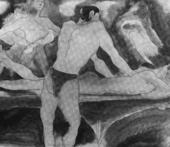 Plan Cul à Nîmes Avec Mature Soumise Qui Aime Le Sexe