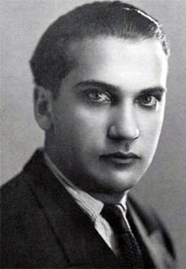 Jacinto Convit Venezuelan scientist