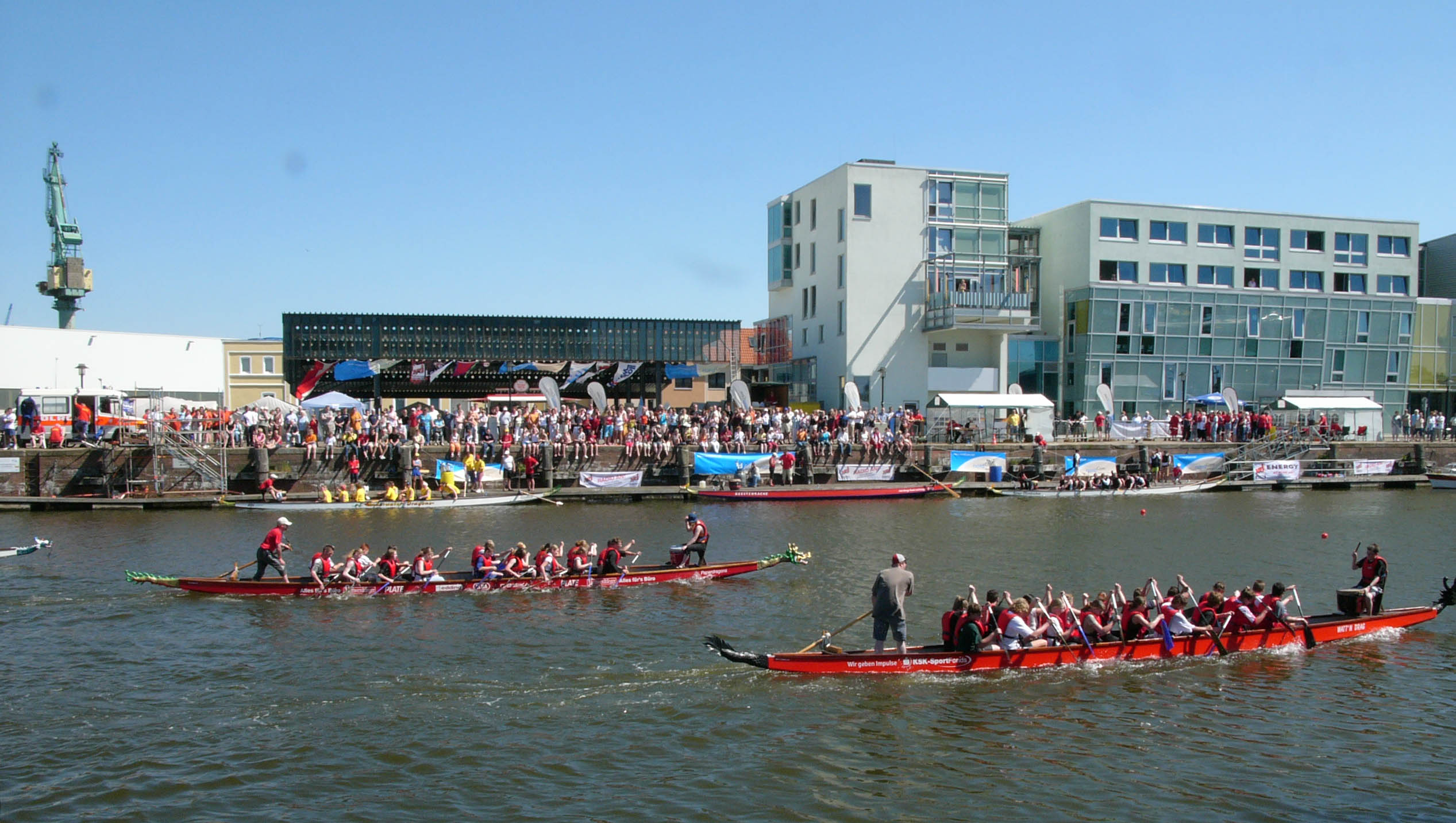 Description Dragon-boat-race bhv hg.jpg