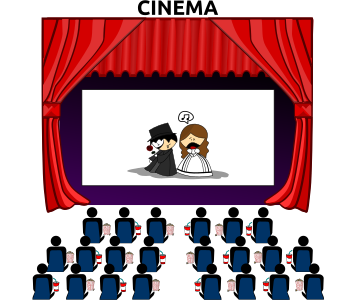 Draw Cinema.png