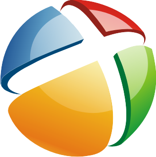 File:DriverPack Solution logo.png - Wikimedia Commons