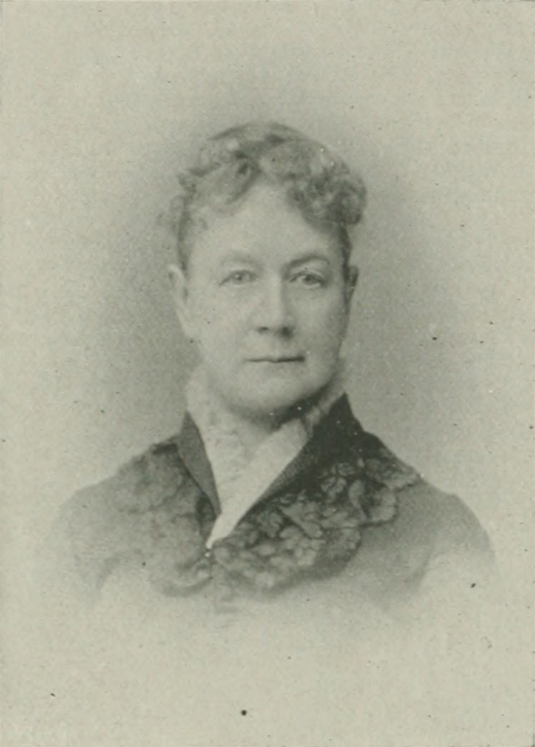 EMMA CURTISS BASCOM.jpg