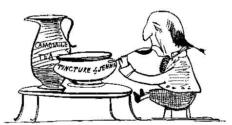 Edward Lear A Book of Nonsense 32.jpg