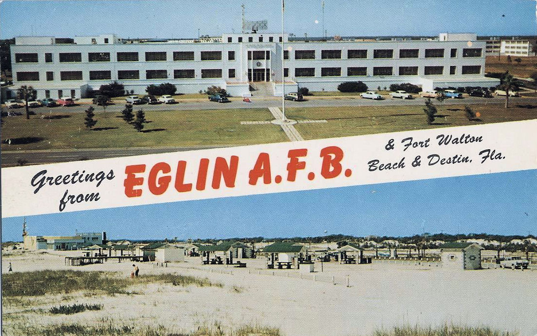 eglin afb hindu dating site Book a hotel room with us compare rates and amenities from 126 eglin afb hotels see the latest guest reviews and photos before you book your next hotel stay.