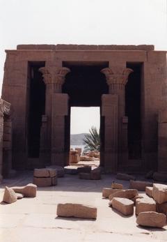 ملف:Egypt Philae6.jpg