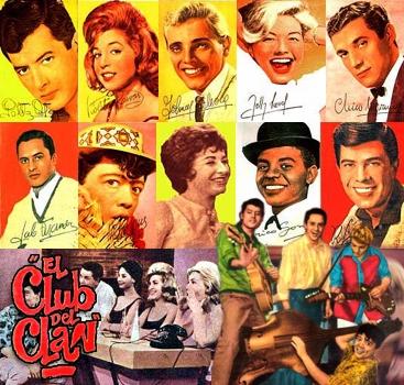 El club del clan.jpg