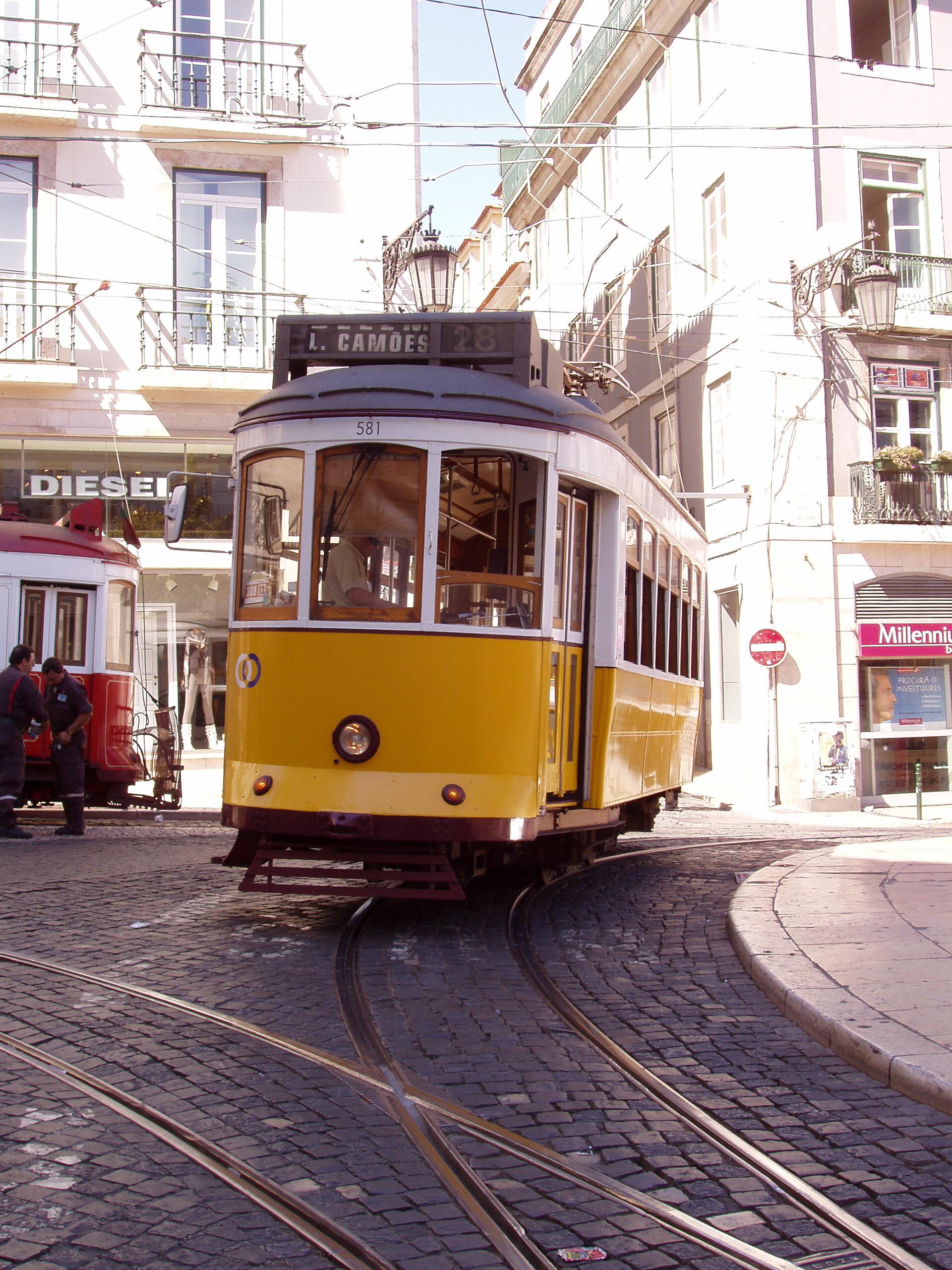 fileelectricoslisboa200701jpg wikimedia commons