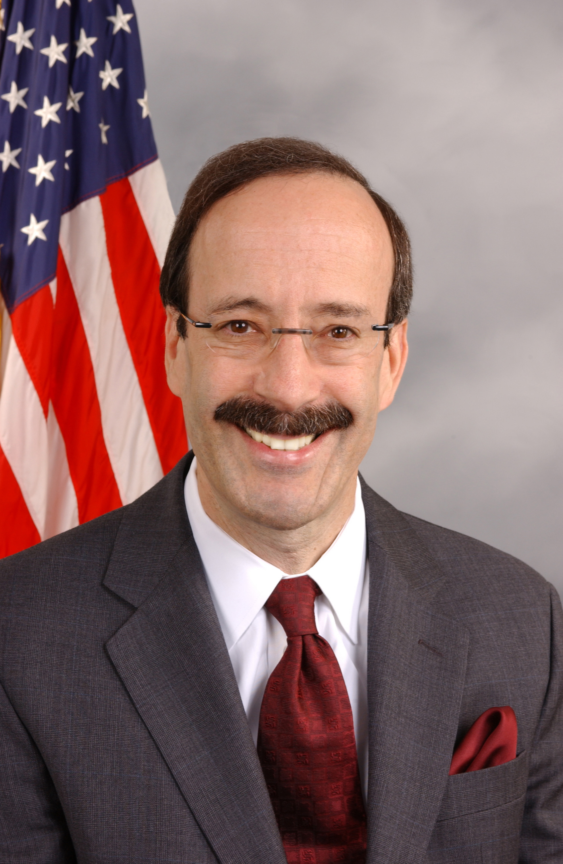 Image result for Eliot Engel,