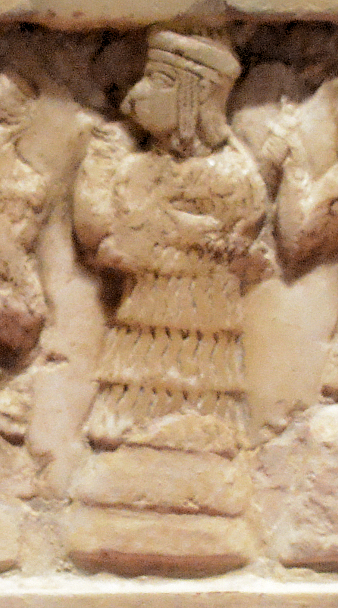 Enheduanna, daughter of Sargon of Akkad.jpg
