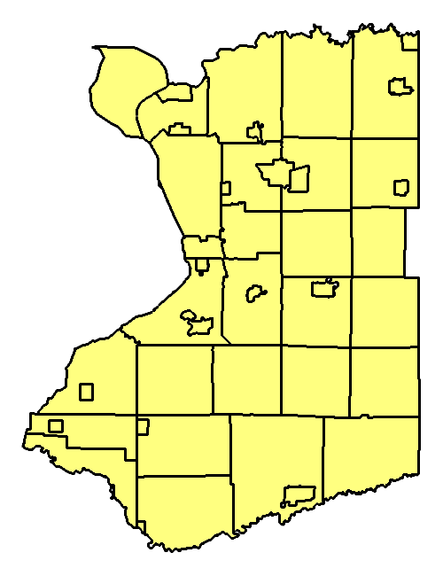 Erie County Ny Property Owners