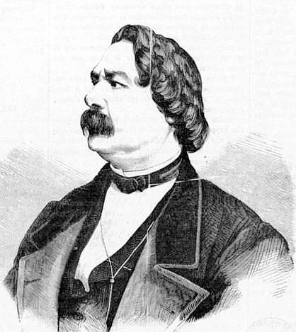 Errico Petrella - Wikipedia, la enciclopedia libre