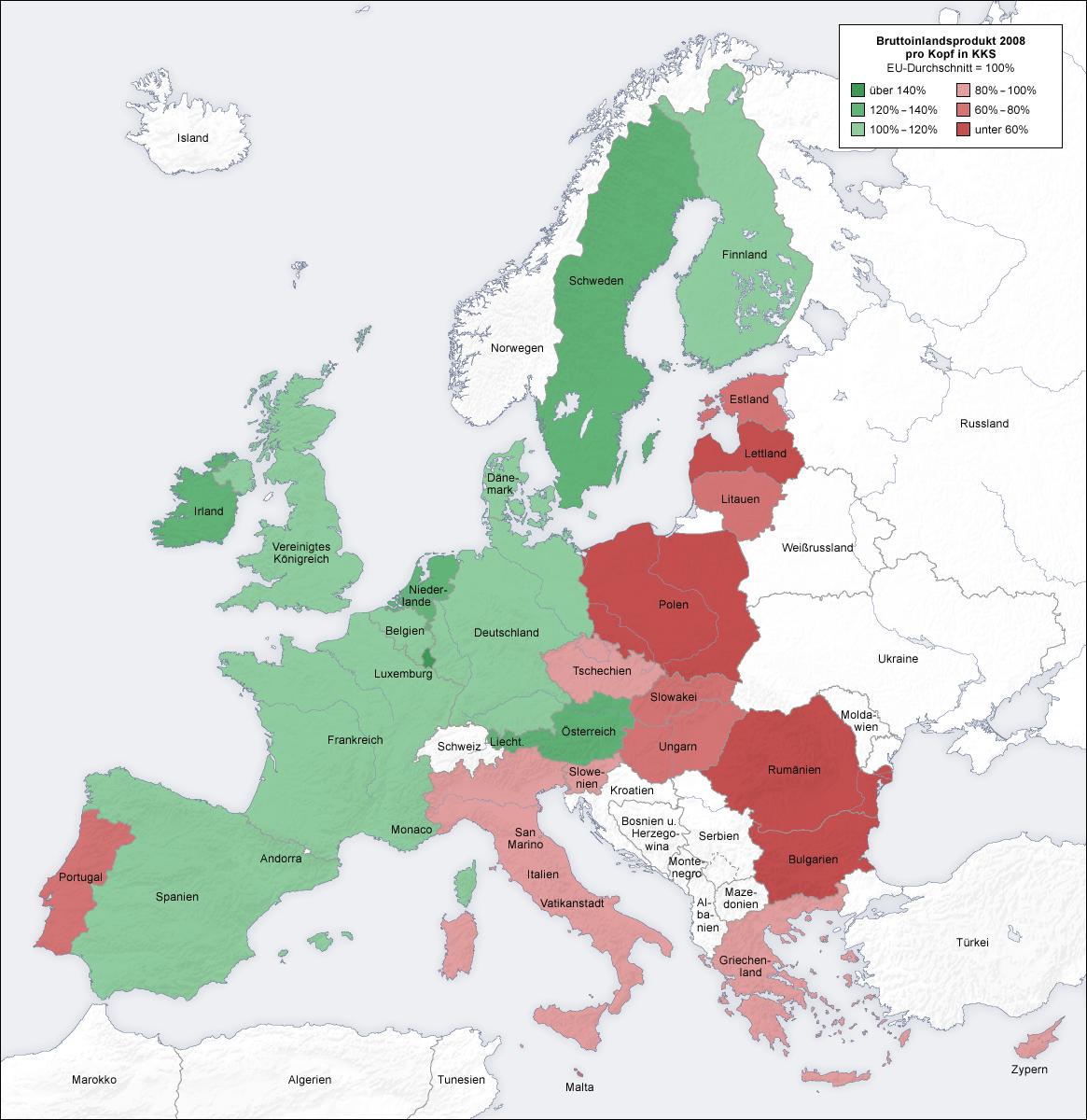 Datei:European union gdp map de.png – Wikipedia