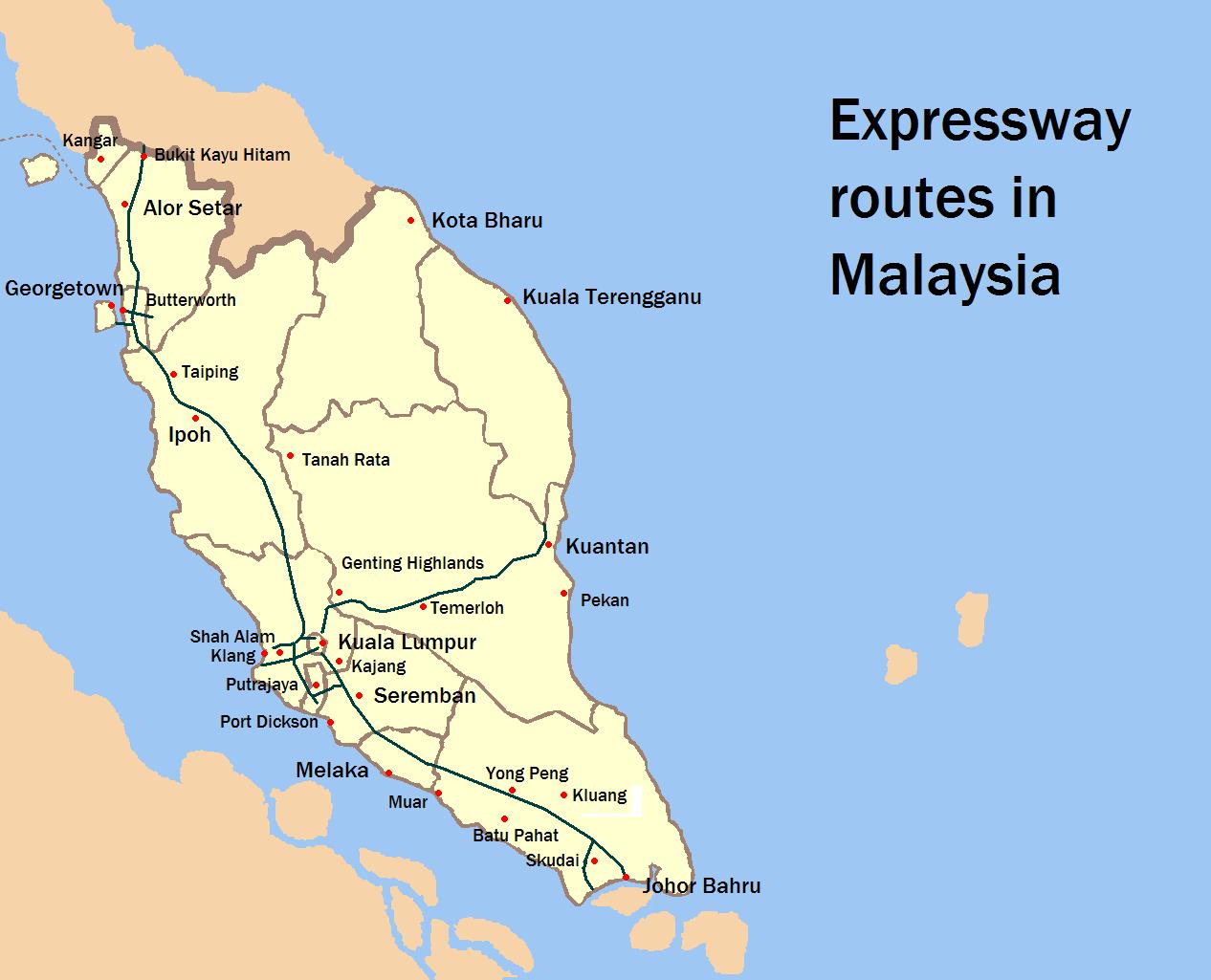 media in malaysia Heart media group (malaysia) c10 2nd floor mail box 334 fahrenheit 88 179,  jalan bukit bintang 55100 kuala lumpur, malaysia contact no: tel: +603 .