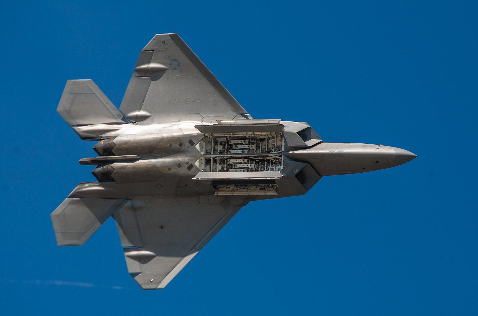 fighter aircraft wallpaper hd