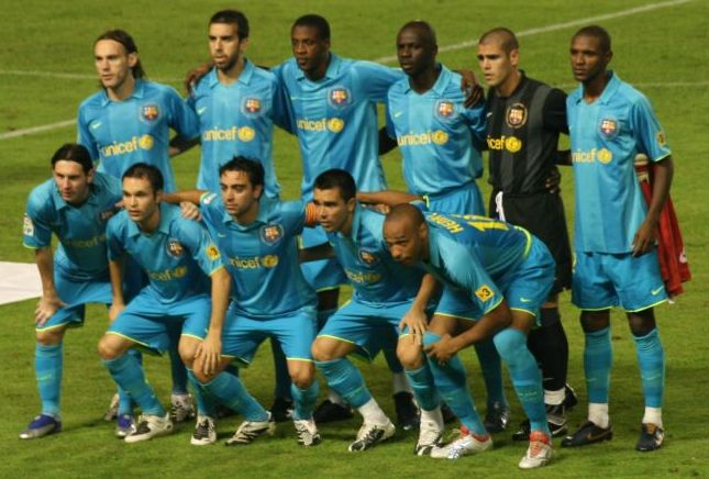 Image Result For Celta Vigo Real