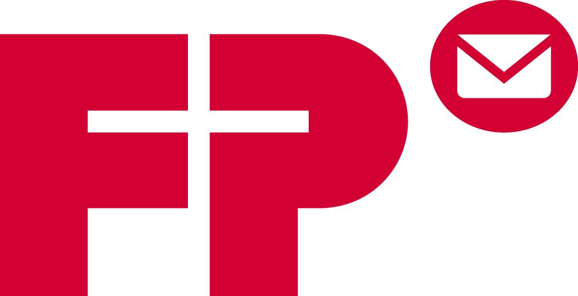 Francotyp Postalia Holding Ag